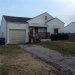 Photo of 8638 Shoss Avenue, St Louis, MO 63125-1208 (MLS # 20000670)