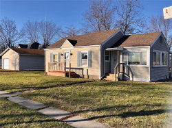 Photo of 211 East Kell Street, Worden, IL 62097-1121 (MLS # 20000737)