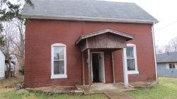 Photo of 203 Anna, Belleville, IL 62226-3930 (MLS # 20000827)