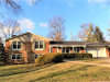 Photo of 858 Sherilin Drive, Kirkwood, MO 63122-2356 (MLS # 20000890)