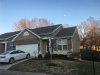 Photo of 5938 Stephanie Green, St Louis, MO 63129-0001 (MLS # 20001059)