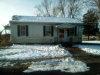 Photo of 3842 Elm Avenue, Dupo, IL 62239-2012 (MLS # 20001187)