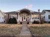 Photo of 555 North 1st Street, Wood River, IL 62095-1504 (MLS # 20001213)