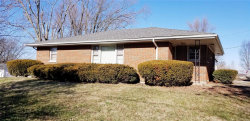Photo of 8333 Maple Grove Road, Troy, IL 62294-3219 (MLS # 20001431)