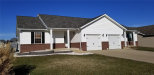 Photo of 175 Field Crossing , Unit A, Highland, IL 62249 (MLS # 20001468)