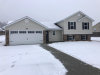 Photo of 347 Touchdown Drive, Foristell, MO 63348 (MLS # 20001473)