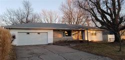 Photo of 304 North Elm Street, Highland, IL 62249-3274 (MLS # 20001545)