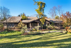Photo of 13028 Conway Estates Drive, Town and Country, MO 63141-8012 (MLS # 20001651)
