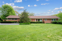 Photo of 25 Oak Park Drive, Creve Coeur, MO 63141-8428 (MLS # 20001718)