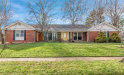 Photo of 14392 Tealcrest Drive, Chesterfield, MO 63017-2312 (MLS # 20001879)