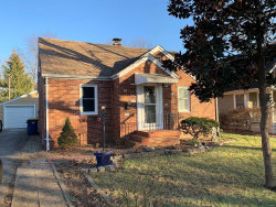 Photo of 1244 Madison Avenue, Edwardsville, IL 62025 (MLS # 20001880)