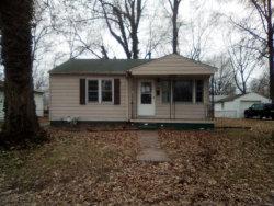 Photo of 2900 Warren Avenue, Granite City, IL 62040-5842 (MLS # 20001895)