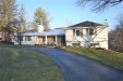 Photo of 515 High Meadow, Frontenac, MO 63131-4705 (MLS # 20002221)