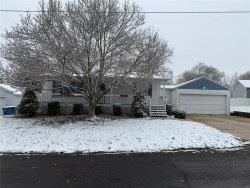 Photo of 106 Henderson Street, Troy, IL 62294-1114 (MLS # 20002386)