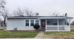 Photo of 2709 Dale Avenue, Granite City, IL 62040 (MLS # 20002496)