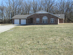 Photo of 130 North Pinecrest Avenue, Conway, MO 65632-8207 (MLS # 20002557)