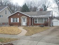Photo of 186 Sumner Blvd., Collinsville, IL 62234 (MLS # 20002605)