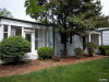 Photo of 1609 Topping, St Louis, MO 63131-1433 (MLS # 20002740)