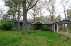 Photo of 11757 Hartville Road, Licking, MO 65542-9176 (MLS # 20002793)