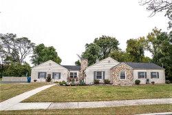 Photo of 130 Hillcrest Avenue, Collinsville, IL 62234-1960 (MLS # 20003013)