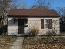 Photo of 554 Mchugh Street, Wood River, IL 62095 (MLS # 20003022)