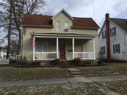 Photo of 715 Pine Street, Highland, IL 62249 (MLS # 20003286)