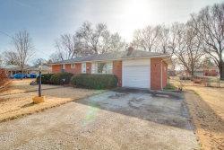 Photo of 622 Grove Avenue, Wood River, IL 62095-1618 (MLS # 20003354)
