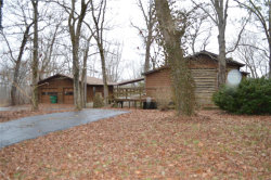 Photo of 1804 Highway K, St Clair, MO 63077 (MLS # 20003569)
