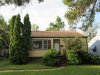 Photo of 8106 Rector Drive, St Louis, MO 63134-2221 (MLS # 20003671)