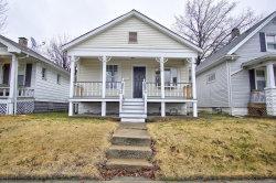 Photo of 2308 Benton Street, Granite City, IL 62040-3330 (MLS # 20003675)