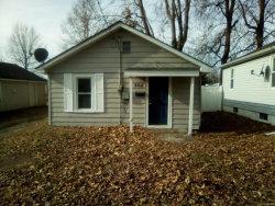 Photo of 464 Sheridan Street, Bethalto, IL 62010-1824 (MLS # 20003824)
