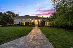 Photo of 1342 Ashland Hills Drive, Cape Girardeau, MO 63701 (MLS # 20003839)