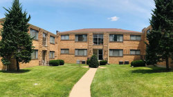 Photo of 8531 Titchfield Court , Unit d, St Louis, MO 63123 (MLS # 20003873)
