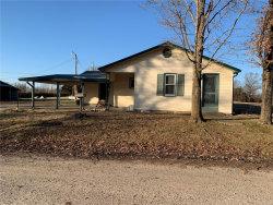 Photo of 19915 Richfield Rd, Richland, MO 65556-8435 (MLS # 20003884)