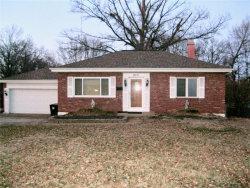Photo of 6511 Heege Road, St Louis, MO 63123-2643 (MLS # 20003901)