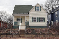 Photo of 113 South Pacific, Cape Girardeau, MO 63703-6104 (MLS # 20004067)