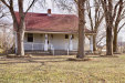 Photo of 3842 State Rte 159, Smithton, IL 62285 (MLS # 20004069)