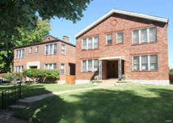 Photo of 3965 Fillmore Street , Unit 2nd floor, St Louis, MO 63116-3115 (MLS # 20004128)