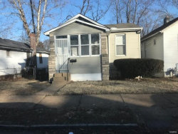 Photo of 1169 North Howell North, St Louis, MO 63147-1735 (MLS # 20004410)