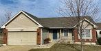 Photo of 2625 Greystone Estates Parkway, Shiloh, IL 62221 (MLS # 20004650)