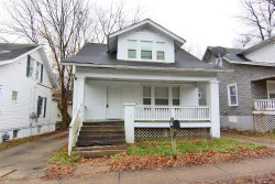 Photo of 1405 William Street, Cape Girardeau, MO 63703-6022 (MLS # 20004904)