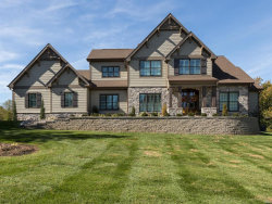 Photo of 663-TBB Pine Creek Drive, Town and Country, MO 63017 (MLS # 20004926)