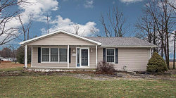 Photo of 12724 Slant Road, Carlyle, IL 62231 (MLS # 20005051)