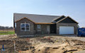 Photo of 1506 Orchard Lakes Cir., Belleville, IL 62220 (MLS # 20005103)