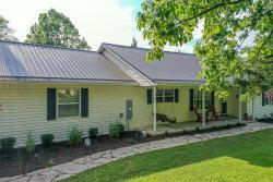 Photo of 17569 Walnut Crest, Marthasville, MO 63357 (MLS # 20005237)