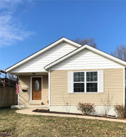 Photo of 639 East Main St, Collinsville, IL 62234 (MLS # 20005271)