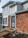 Photo of 14967 Broadmont Drive, Chesterfield, MO 63017-7828 (MLS # 20005316)