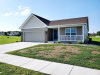 Photo of 1311 Orchard Lakes Cir., Belleville, IL 62220 (MLS # 20005381)