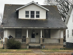 Photo of 216 South West End Boulevard, Cape Girardeau, MO 63703 (MLS # 20005387)