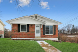 Photo of 1537 Orchard Lakes Drive, St Louis, MO 63146-4834 (MLS # 20005392)